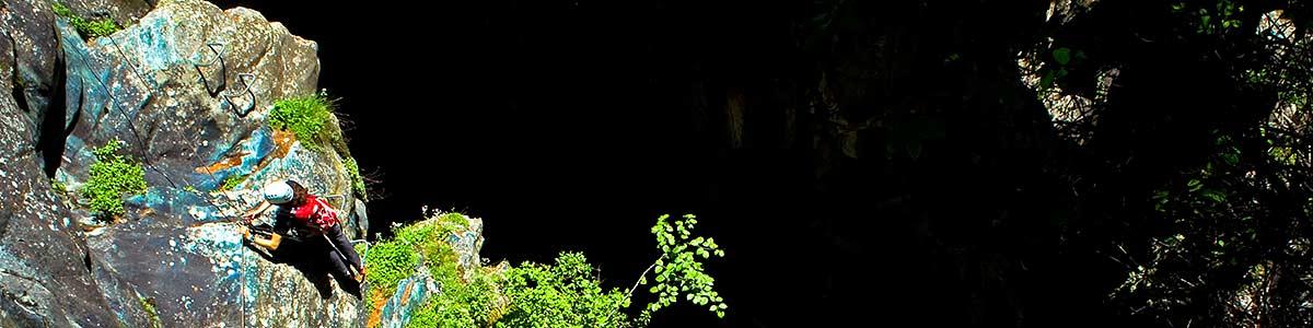 02_fotos_header_klettersteig_jonas_lambrigger.jpg
