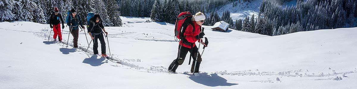 01_fotos_header_skitouren_jonas_lambrigger.jpg