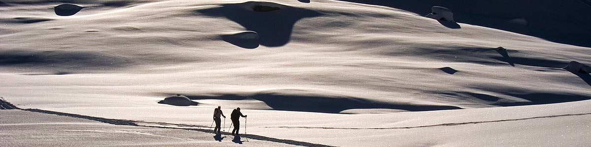 05_fotos_header_skitouren_jonas_lambrigger.jpg