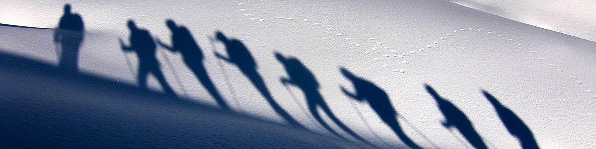 07_fotos_header_skitouren_jonas_lambrigger.jpg