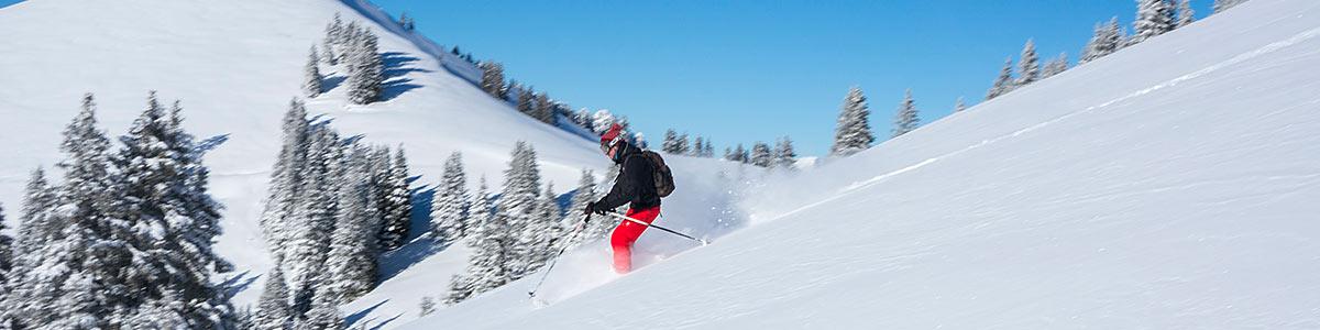 08_fotos_header_skitouren_jonas_lambrigger.jpg