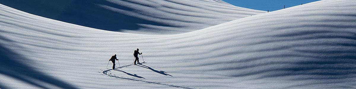 11_fotos_header_skitouren_jonas_lambrigger.jpg